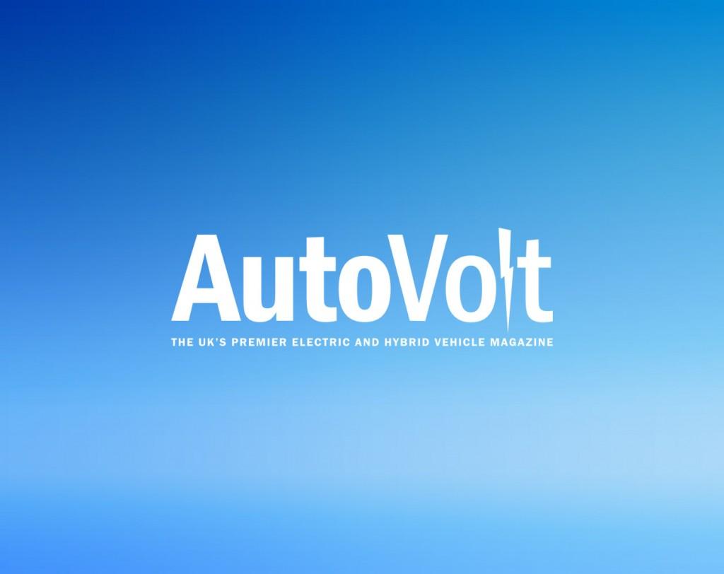 autovolt-magazine-portrait