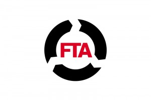 FTA say they must benefit from recently announced funding
