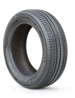 Michelin Energy E-V Tyre