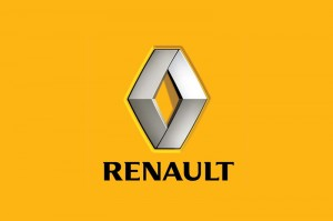 Renault posts World sales results in first-half 2013