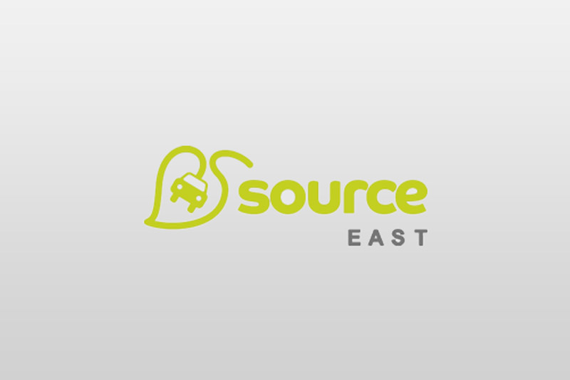 It's official: Source East is Dead