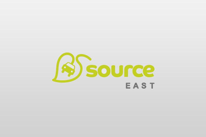 SourceEast