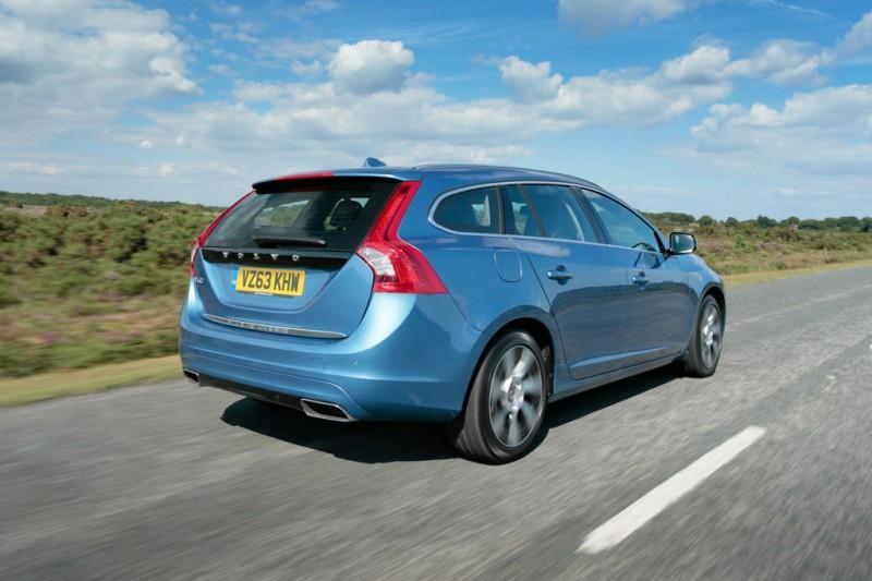 Volvo Hybrid (2)