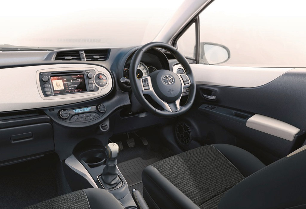 Bluetooth® compatibility   aftersales   toyota ireland.
