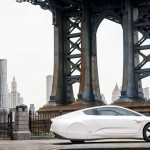 VW XL1 New York (4)