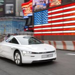 VW XL1 New York (6)
