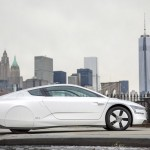 VW XL1 New York (7)