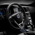 Volvo V60 PHEV R-Design