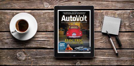 AutoVolt Nov-Dec 2016