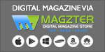 AutoVolt Digital Magazine on Magzter