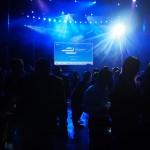 FIA Formula E Global Launch Event - PHOTO: Jonathan Musk