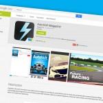 AutoVolt Magazine on Google Play Store