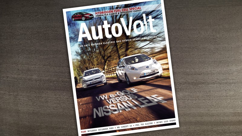 AutoVolt Jan-Feb 2015
