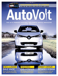 AutoVolt Mar-Apr 2015