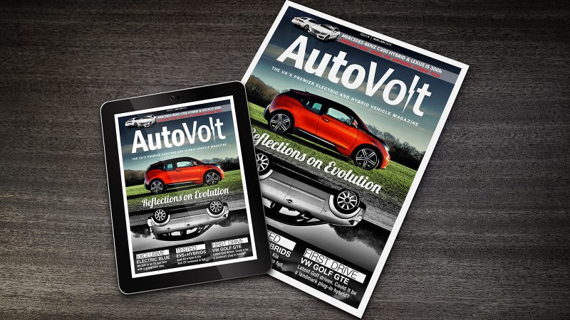 AutoVolt May-Jun 2015 Cover