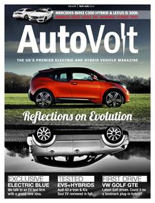 AutoVolt May-Jun 2015