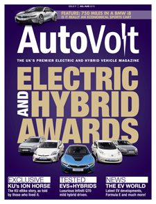 AutoVolt Jul-Aug 2015