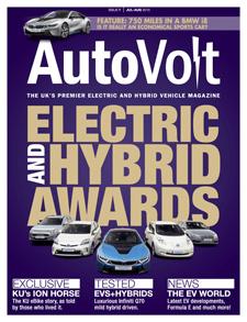 AutoVolt Jul-Aug 2015