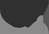 amazon-store-logo