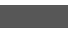 samsung-store-logo