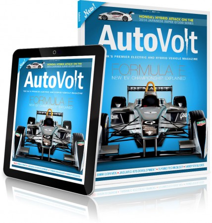 AutoVolt-July-2014