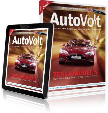 AutoVolt-September-2014