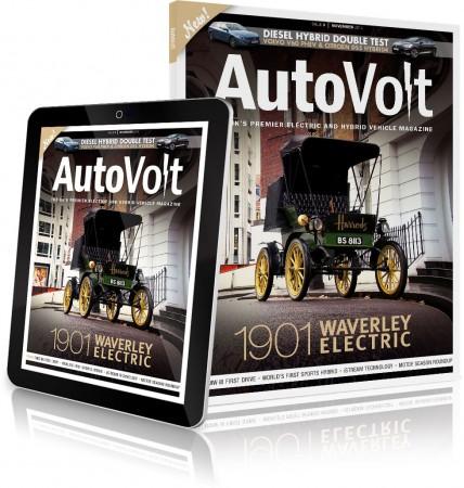 AutoVolt-November-2014