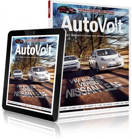 AutoVolt-Jan-Feb-2015
