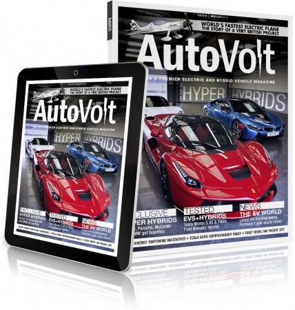 AutoVolt-Sep-Oct-2015