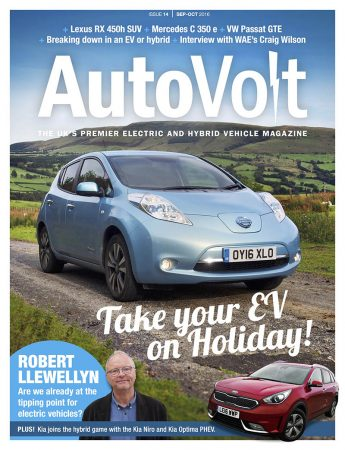 AutoVolt September-October 2016