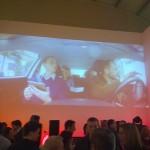 A Streetcar Named Hyundai Event 26.11.2015 - AutoVolt