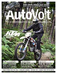 AutoVolt-Nov-Dec-2015