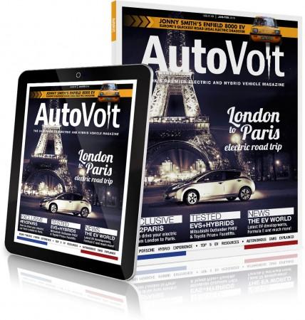 AutoVolt-Jan-Feb-2016