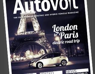 AutoVolt Jan-Feb 2016