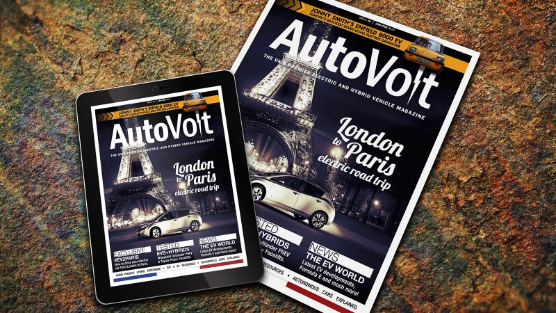 AutoVolt Jan-Feb 2016