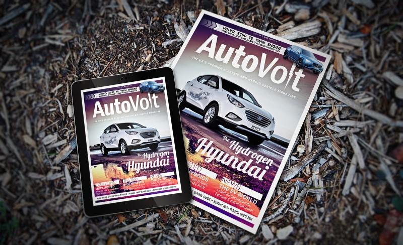 AutoVolt Mar-Apr 2016