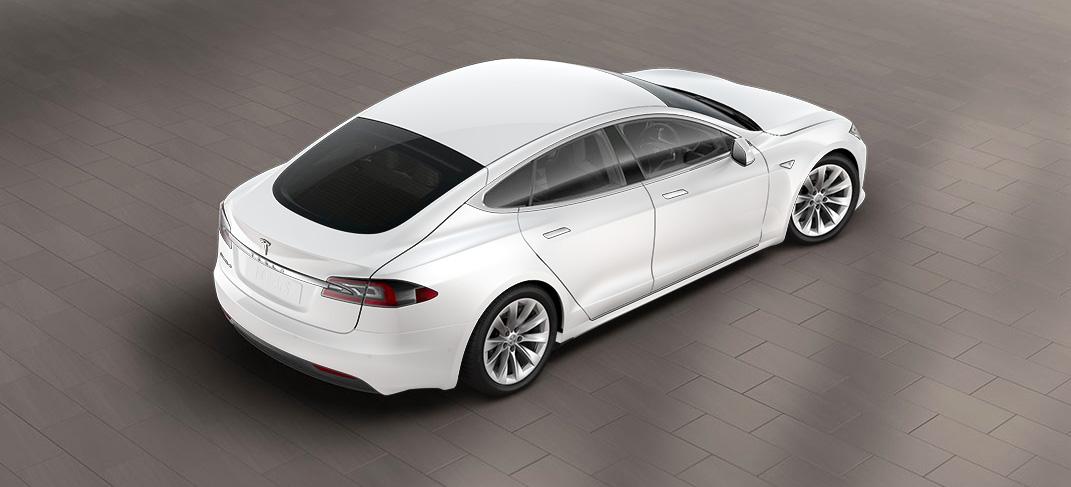 Tesla model s facelift other improvements autovolt for Tesla model x cabin air filter