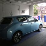 Gade car park, Source East 7kWh, Watford