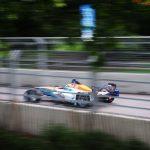 Formula E London ePrix 2016 | AutoVolt
