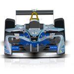 Formula-E-car-2016-17-(FRONT)