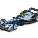 Formula-E-car-2016-17-(SIDE)