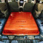 Nissan Leaf 48kWh