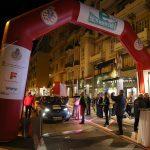 2016 e-Rallye Monte Carlo (CREDIT:JO LILLINI/AUTOMOBILE CLUB DE MONACO)
