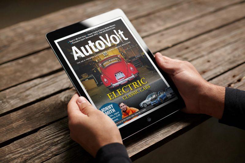 autovolt-magazine-november-december-2016-ipad