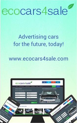 ecocars4sale.com