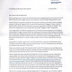 Source East Letter 1