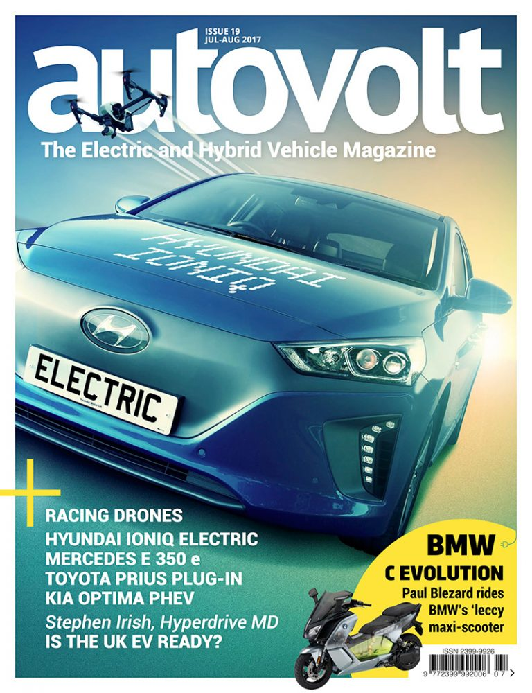 0019 Autovolt Jul-Aug 2017