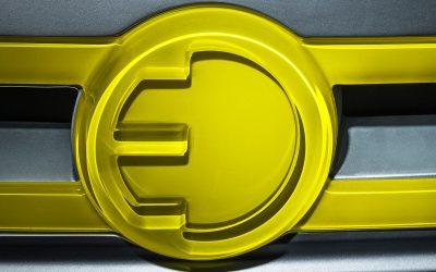 BMW confirms electric MINI, continues electrification plans
