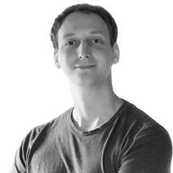 Autovolt Editor, Jonathan Musk