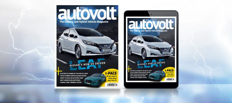 Autovolt Jan-Feb 2018 cover